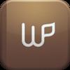 Ipadwikipanion_1
