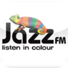 Jazz_fm_ipad_edition