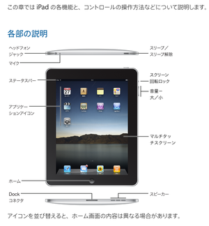 Ipad_user_guide_jv3_2