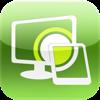 Splashtop_remote_desktop