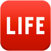 Life_for_ipad