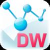 Docuworks_viewer_light