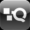 Qwiki_3