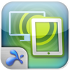 Splashtop_remote_desktop_for_ipad_2
