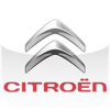 Citron_world_en