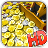 Coin_dozer_for_ipad