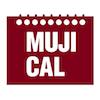 Muji_calendar
