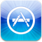 Overview_appstore_icon_20110302
