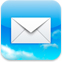Mail_icon