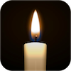 Free_candle