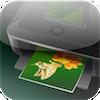 Canon_easyphotoprint