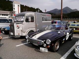 Volvo1800