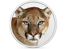 Mountain_lion165
