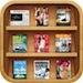 Newsstand6