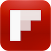 Flipboard__your_social_news_magazin