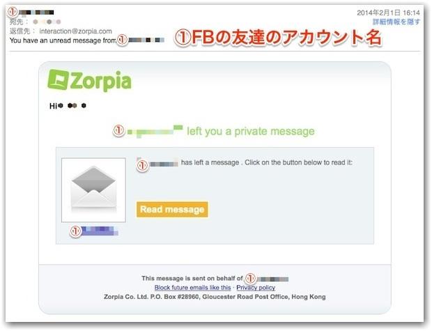 Zorpia2