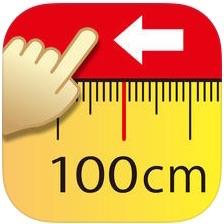 100cm_3